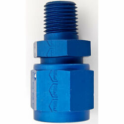 Russell 614208 An Female To Npt Male Adapter Fitting
