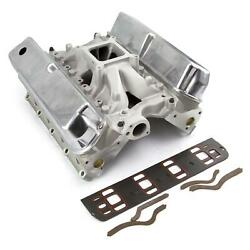 Speedmaster Pce435.1027 Ford Sb 289 302 Hydraulic Roller Top End Engine Kit