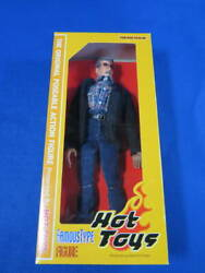 Hot Toys/hot Toys Georgelucas/ Approx. 20 Previously Released Figures There Is
