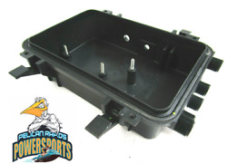 Polaris Lower Electrical Box With Seal 1999-2004 Virage Genesis Pro 1200 Freedom