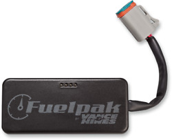 Vance And Hines Plug N Play Fp3 California Fuel Pack For 11-15 Harley Dyna Touring