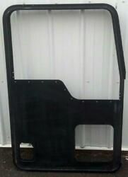 For Kenworth W900 Door Assembly Front 0 Right 1598518