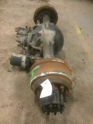 Ref Meritor-rockwell Rs23160 0 Axle Assembly Rear Rear 2042061