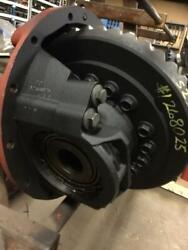 Ref Eaton-spicer S23170r391 0 Differential Assembly Rear Rear 1268025