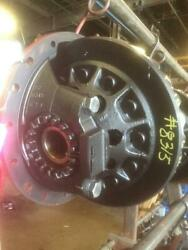 Ref Meritor-rockwell F106r620 0 Differential Assembly Rear Rear 8315
