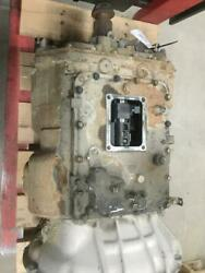Ref Fuller Fro16210cp 2016 Transmission Assembly 2027055