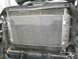 For Freightliner Cascadia 125 Cooling Assembly Rad Cond Ataac 2012 A12d0540