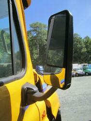 For Freightliner Cascadia 125 Mirror Assembly Cab/door 2016 Right M16e8029r