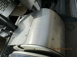 Ref Mack Mp7 2011 Scr Assembly Selective Catalytic Reduction 1869116