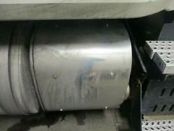 Ref Mack Mp8 2013 Scr Assembly Selective Catalytic Reduction 1992454