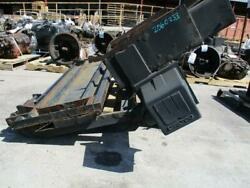 For Freightliner M2 106 Lift Gate Assembly 2008 2060233