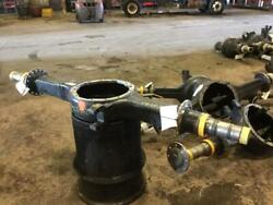 Ref 10059798 Eaton-spicer Dsh40 0 Axle Housing Rear Front 2062768