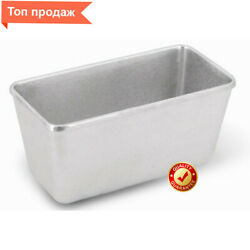 Aluminum Cake Pan Baking Bread Pastry Biscuits Maker Mold 7 At Choice