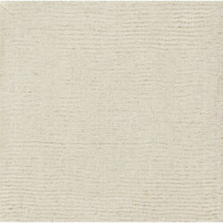Surya Mystique Modern 9and039 X 13and039 Rectangle Area Rugs M262-913