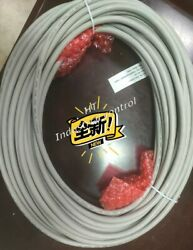 3hac2540-1 Abb Control Cable Signal 22m New High Quality Fast Shipping