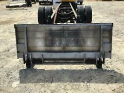 For International 4300 Lift Gate Assembly 2012 N/a 2075796