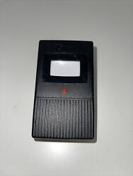 Linear Delta 3 Dt -used- Dta Dtd Dtc Single Button Garage Door Remote Dnt00002a