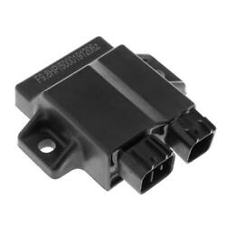 3aa-06060-0 Cdi Cu7256 Fits Tohatsu Outboard Engine Accessories Durable