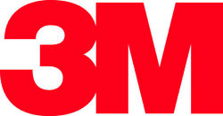 3m Cloth Electrical Tape, Rubber Tape Adhesive, 8.00 Mil Thick, 3/4 X 60 Ft.,
