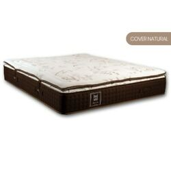 Materassi Bed And Well Materasso Memogel Con Topper