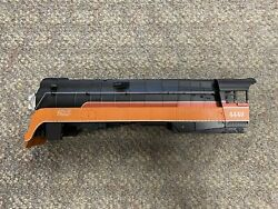 + Mth O Railking Southern Pacific Daylight 4449 4-8-4 Bantam Gs-4 Steam Shell