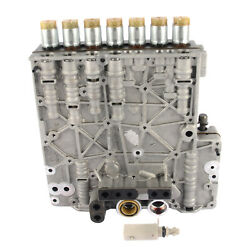 Transmission Valve Body Ford Bcz7a100b 6r140 For Ford All F Series Trucks