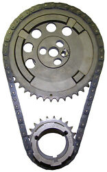 Engine Timing Set-hex-a-just