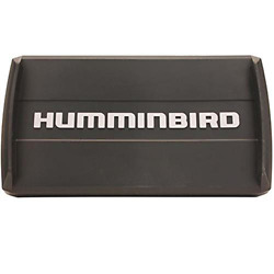 Humminbird Uc H910 Helix 9 And 10 Unit Cover [780030-1]