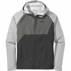 Outdoor Research Apollo Jacket - Menand039s
