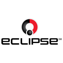 Eclipse Tools 902-541 Eclipseand039s Battery Operated Crimper