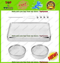 Rv Flying Insect Bug Screen Furnace Vent Cover Water Heater Stainless Screens