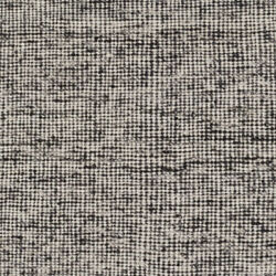 Surya Rex Modern 9and039 X 12and039 Rectangle Area Rugs Rex4000-912