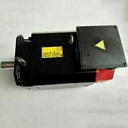 1pcs Used Fanuc A06b-1408-b1000p02 Tested In Good Condition