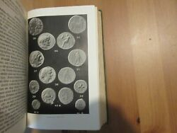 Antique 1910 Coin Collecting Book Many Illustrations Coins How To Rawlings