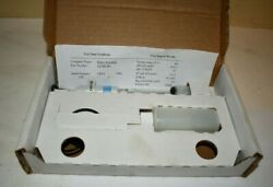 Fisher Accumet Glass Body Conductivity Cell 13-620-285