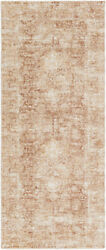 Surya Lincoln Rectangle 11and0396 X 15and0396 Area Rugs Lic2301-116156