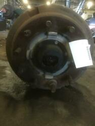 Ref 315260 Eaton-spicer Efa20f4 0 Axle Assembly Front Steer 1844212