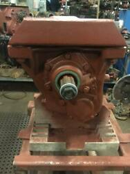 Ref Spicer 8031r 0 Auxiliary Transmission 1972187