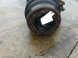 Ref Eaton-spicer 2012 Axle Assembly Front Steer 1904464