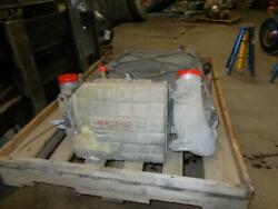 For Freightliner Argosy 101 Cooling Assembly Rad Cond Ataac 2000 1415043