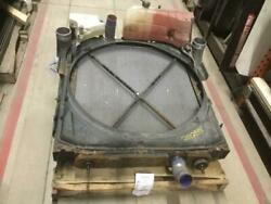 For Peterbilt 384 Cooling Assembly Rad Cond Ataac 2015 2012933