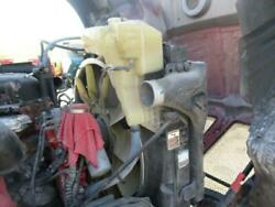 For Kenworth T680 Cooling Assembly Rad Cond Ataac 2014 2010980