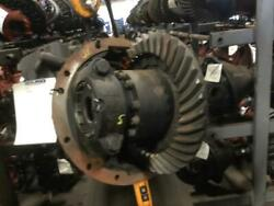 Ref Eaton-spicer Ds404pr285 0 Differential Assembly Front Rear 705003