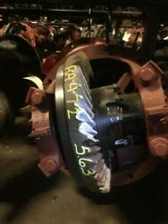 Ref Dana-ihc Ra472fr563 0 Differential Assembly Front Rear 878216