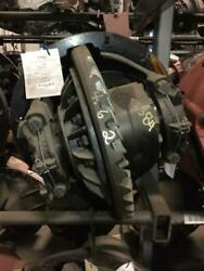 Ref Eaton-spicer 23105sr462 0 Differential Assembly Rear Rear 3384