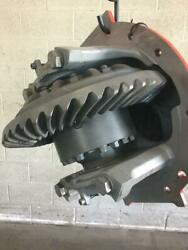 Ref Meritor-rockwell Rs20145r358 2005 Differential Assembly Rear Rear 1711751