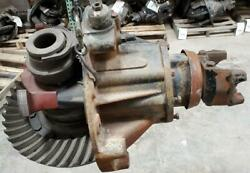 Ref Meritor-rockwell Rsl23180r391 1997 Differential Assembly Rear Rear 1932948