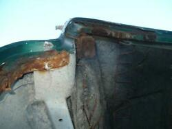 For Ford Ln7000 Hood 1983 437493