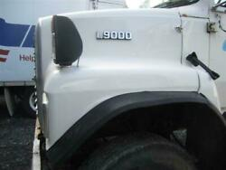 For Ford Ln9000 Hood 1991 H914672