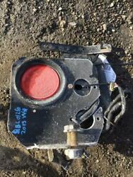 For Western Star 4700sba Lamp Stop Turn Tail 2015 N/a 1845560